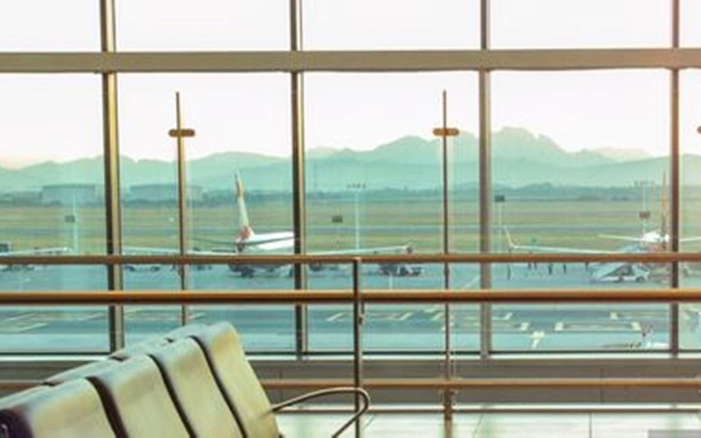 Cape Town International Airport has had its highest recovery rate since international air travel resumed after lockdown restrictions were eased.