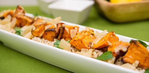 recipe, sweet potato, curry, vegetables,vegan