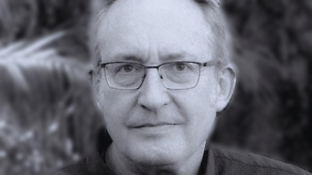 Fred Pheiffer