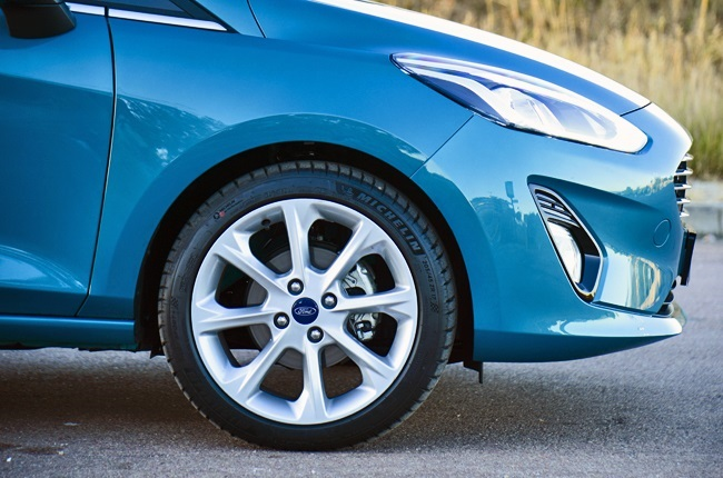 The 5 most fuel-efficient new petrol vehicles you could buy in South Africa right now