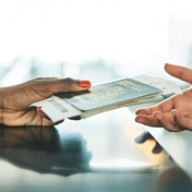 MONEY CLINIC | I am emigrating but will work remotely for my SA employer. How will I be taxed?