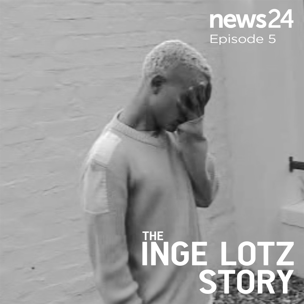 In this episode we investigate who Werner Carolus was and why his claims of involvement in the murder were ultimately rejected.