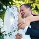 5 amazing videos of grooms crying uncontrollably