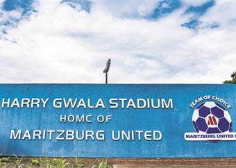 Msunduzi ratepayers seek answers on municipality's decision to bankroll Maritzburg  United