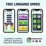 MTN-app-wenner: Leer speel-speel 'n Afrika-taal