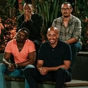 Couples feel the pressure on Temptation Island SA»