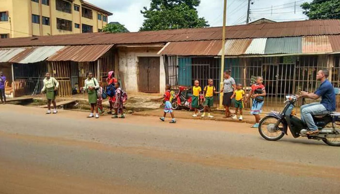 panic on south east as parents withdraw children f