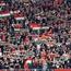 Fifa straf Hongarye oor rassisme