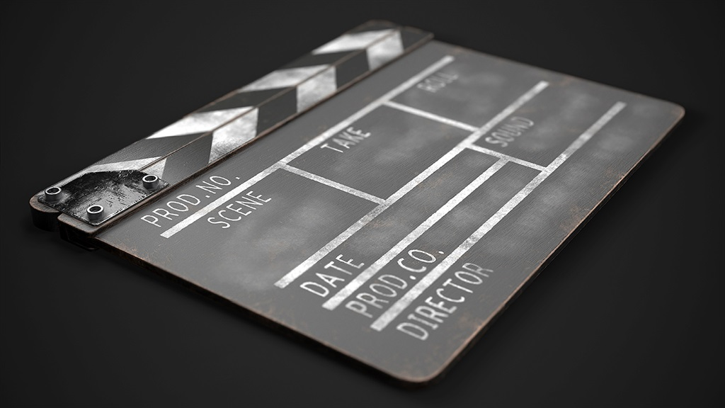 Jobs in South Africa film industry