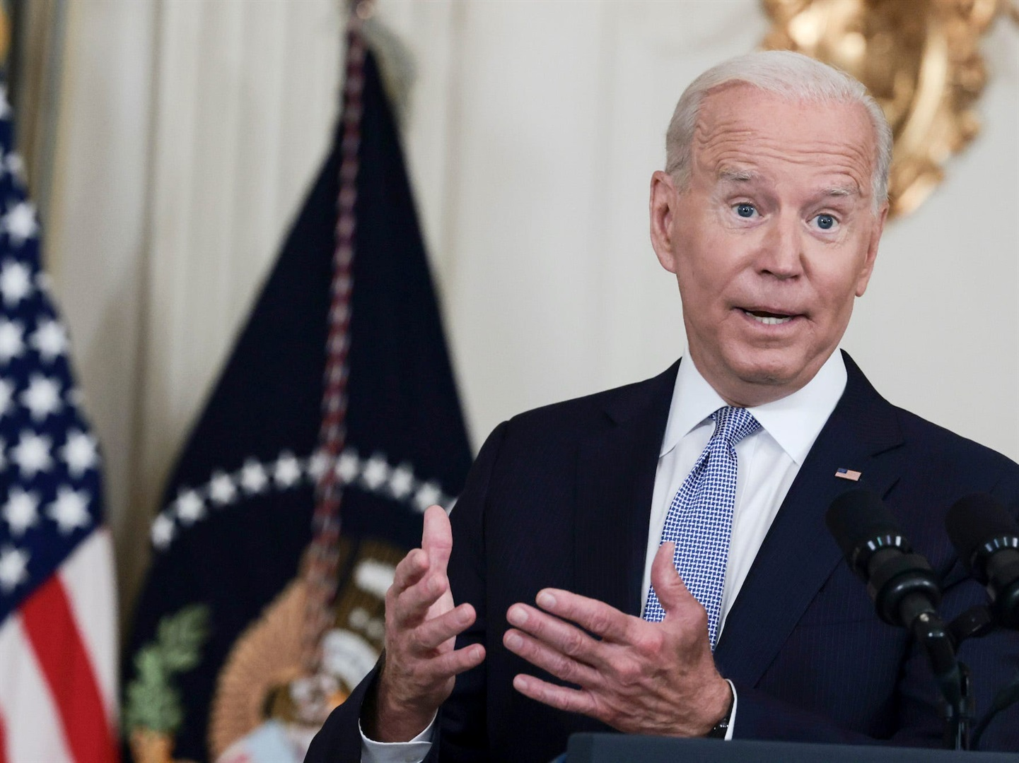 In recent congressional hearings into Afghanistan, Republicans used their time to goad the generals into blaming President Joe Biden, and Democrats expended equal energy diverting blame to previous Republican presidents, writes the author.