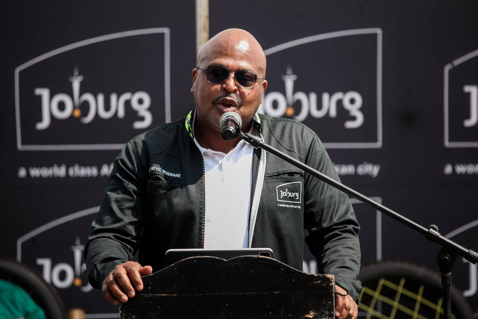 City of Joburg 'rejects' new round of load shedding, threatens legal action against Eskom - News24