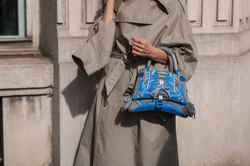 fashion, style, trends, luxury bags