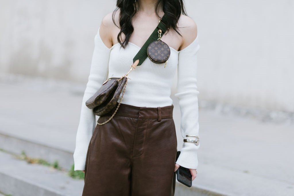 luxury bags, trends, style, fashion