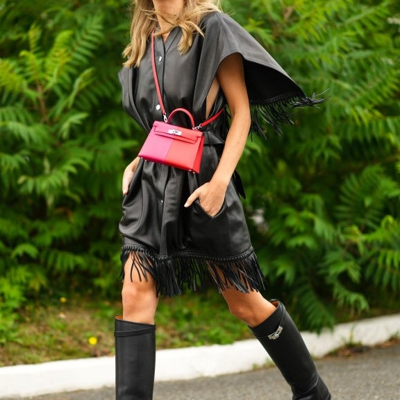 style, luxury bags, trends, fashion