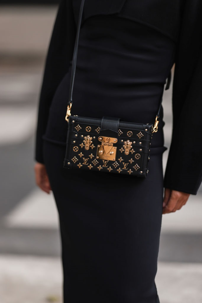 luxury bags, fashion, style, trends