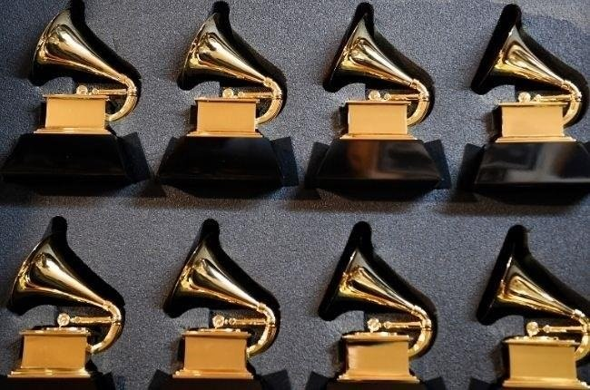We take a look at the selection process behind the Grammys.