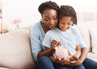 My Money podcast | Creating generational wealth