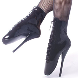 10 Worst Shoes Ever