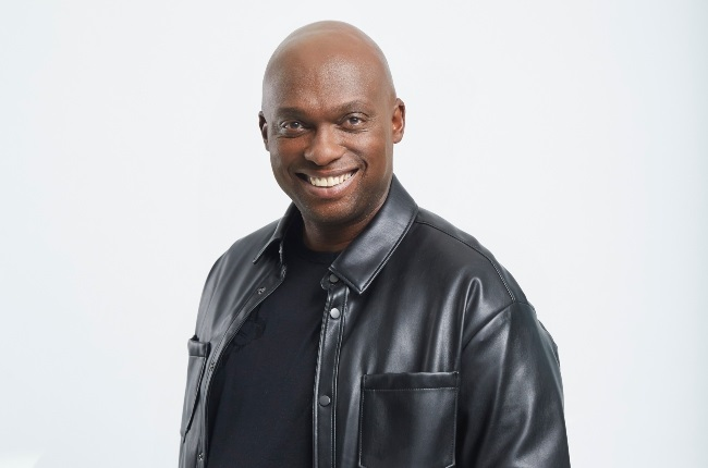 T-bose recclaims Kaya FM Sundays with return of Touch of Soul