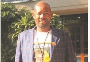 Mayor of the Nquthu Municipality Zama Shabalala has allegedly spent over R1 million on two luxury cars.