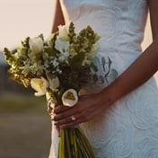 Bride tired of photographer's empty promises to send her wedding pictures