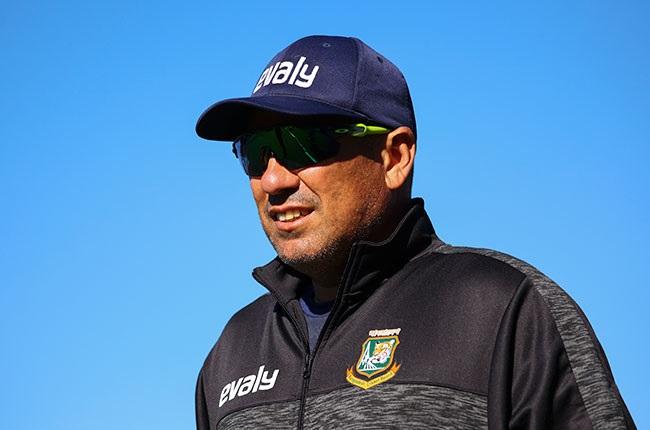 Saffa flavour boundless: 7 SA coaches at T20 World Cup | Sport
