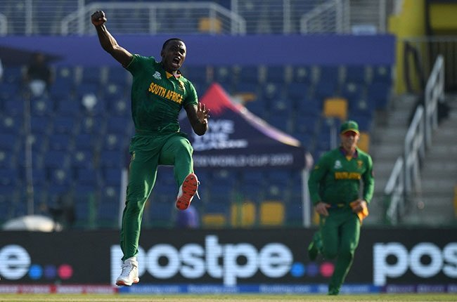 Proteas won't underestimate struggling Windies: 'It's a completely new game' - News24