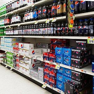 soda,fizzy drinks,cold drink,health,teeth,diabetes