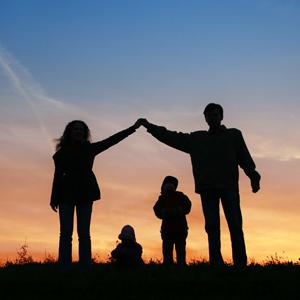 Choosing Good Parents Parent24