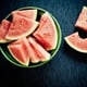 6 amazing things to do with watermelon