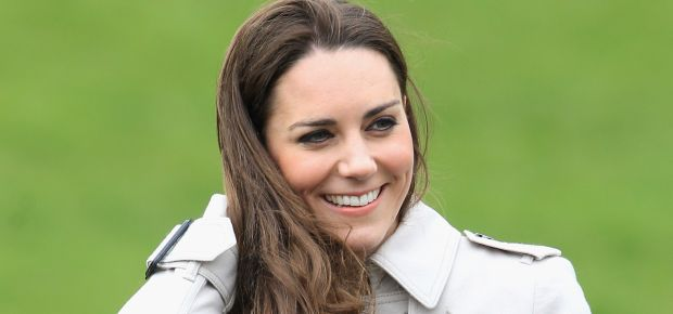 kate middleton height. kate middleton height and