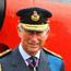 Prins Charles, Blair sit nie om selfde vuur