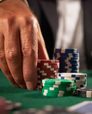 Fin24.com | Tsogo Sun Gaming readies earnings report following hotel unbundling
