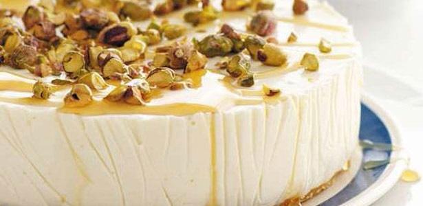 recipe, cheesecake, dessert, sweet,yoghurt