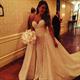 Why Sofia Vergara's wedding gown left us speechless