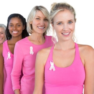 Racial disparity in breast cancer screening in US