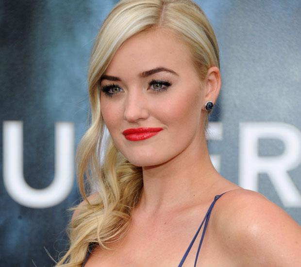 "Super 8"" Los Angeles Premiere - Red Carpet   Getty Images"