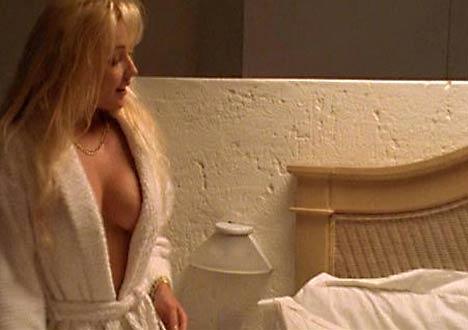 Sexynancy cam girl nude