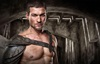 The star of the TV series <em>Spartacus: Blood and Sand</em> succumbed to his battle with lymphoma in September at the age of 39. He took a break from the series to undergo treatment for his cancer but was eventually replaced by another actor.