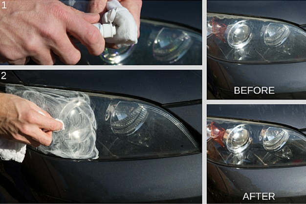 2fb89cd397 If your headlights are not offering you a great deal of light anymore
