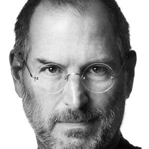 US trial to hear videotaped Steve Jobs testimony   Fin24