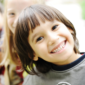 The A To Z Of A Happy Child Parent24