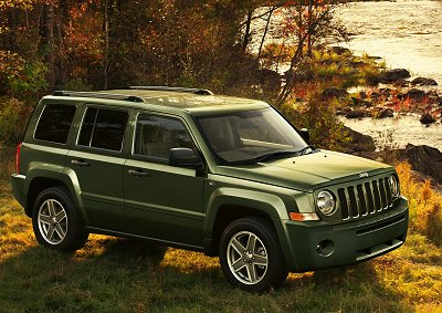 JEEP RECALL HITS SA: Chrysler Will Recall 4260 Jeeps In South Africa From  July 2013.