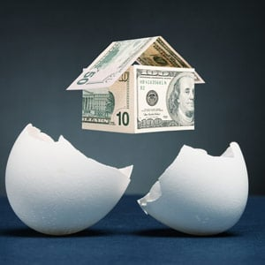 Real-estate : Make investments Your cash Prudently