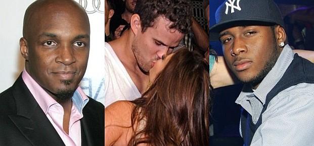 Kim Kardashian's Love Life Recap