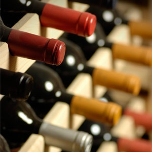 Cape winemakers guild auction, wine, food24