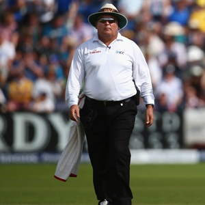 Marais Erasmus (Getty Images)