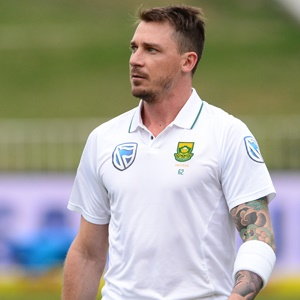 Dale Steyn (Gallo Images)