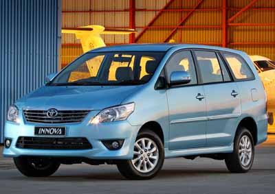 Toyota S New Mommyvan Hits Sa Wheels24