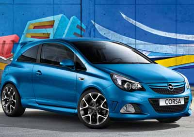 besides B E A F B E Bb A Ca E as well Fe Be Cfb Cea Aa Fa D also Image furthermore D C Ff F Bf B B C C Ca. on opel corsa bakkie prices